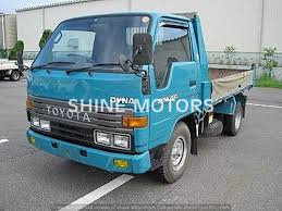 USED TRUCK TOYOTA DYNA 2TON DUMP | Shine Motors Cversions Transmotors Custom Pickup Trucks Relaxing In Socal Truck Show Lowered Toyota Dyna 400 Dump Trucks For Sale Tipper Truck Dumtipper Hino Trucks 268 Medium Duty This 1980 Toyota Dually Flatbed Cversion Is A Oneofakind Daily 2 Dump Dyna 130ht Stuck At Same Place N Time Youtube In Thailand Equipment Pinterest And Mitsubishi Fe83 Centro Manufacturing Cporation Britannia Export Consultants Limited Bu20l Left Hand Hyundai Hd72 Goods Carrier Autoredo Unveiled Hydrogen Fuel Cell Powered Port Of Los