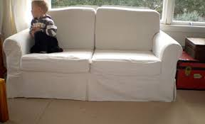 Sofa Bed Covers Target by Sofa White Sofa Covers Acceptable Off White Sofa Covers
