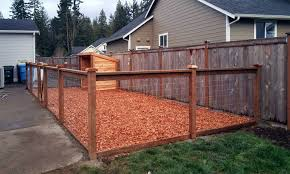 AJB Landscaping & Fence - AJB Landscaping & Fence Best 25 Backyard Dog Area Ideas On Pinterest Dog Backyard Jumps Humps Fence Youtube Fniture Divine Natural For Pond Cool Ideas Ear Fences Like This One In Rochester Provide Costeffective Renovation Building The Part 2 Temporary Fencing Diy Build Dogs Fence To Keep Your Solutions Images With Excellent Fences Cattle Panel Panels Landscaping With For Dogs Tywkiwdbi Taiwiki Patio Easy The Eye