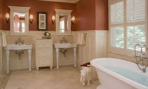 Timber Wall Panels Wainscoting Tub Surround Tin Wainscoting Ideas ... Faux Wascoting Wallpaper Amazing Surprising Diy Bathroom Designs Ideas Small With White Beadboard Colored Also Awesome Ideas Bathroom Youtube Pating Unique Country Design French Porcelain Bathtub And Subway Tcworksorg Photo Page Hgtv Farmhouse Wood Wascotting With Wascoting Height In Good What It Is How To Use Pictures Of Remodeled Bathrooms Creative Delightful Green Color