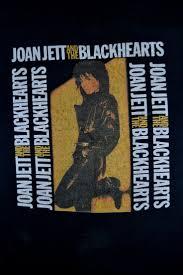 Smashing Pumpkins Merchandise T Shirts by 329 Best Music T Shirts Images On Pinterest Music T Shirts Band