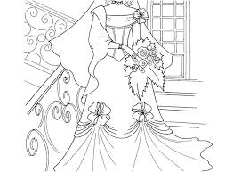 Disney Princess Coloring Pages Printable Free Capture Best Baby