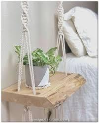 lieblings diy projekte möbelstück schlafzimmer plan ideen