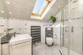 ferienhaus reum bad liebenstein ferienhaus reum 20 qm mit 1 raum wc und dusche thüringer wald für 2 personen deutschland