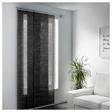 Cherry Blossom Curtain Panels by Fönsterviva Panel Curtain Ikea