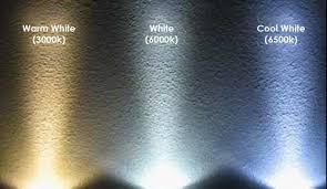 weanas 4x g9 base 64 led light bulb l 4 watt ac 110v warm white