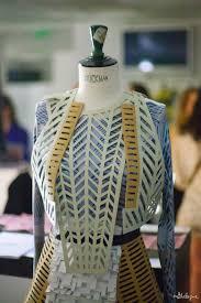 chambre syndicale de la haute couture parisienne installation ecole de la chambre syndicale de la couture