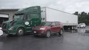 Be Aware Of Tractor Trailer Blind Spots While Driving On The Interstate 2019 Ram 1500 Chief Engineer Demos New Blind Spot Detection Other Cheapest Price Sl 2pcs Vehicle Car Truck Blind Spot Mirror Wide Accidents Willens Law Offices Improved Truck Safety With Assist System For Driver 2pcs Rear View Rearview Products Forklift Safety Moment Las Vegas Accident Lawyer Ladah Firm Nrspp Australia Quick Fact Spots Amazoncom 1 Side 3 Stick On Anti Haul Spots Imgur For Cars Suvs Vans Pair Pack Maxi Detection System Bsds004408 Commercial And