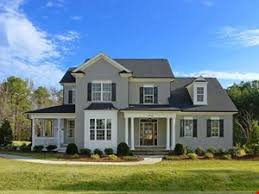 Homes by Dickerson Raleigh Durham Chapel Hill NC munities
