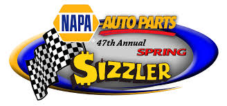2018 NAPA Spring Sizzler® N.E. Truck Series Feature Results ...