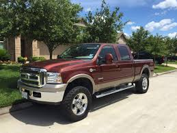 F250 2018 King Ranch | News Of New Car 2019 2020
