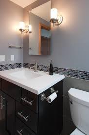 Bertch Bathroom Vanity Tops by 23 Best Cultured Marble Countertops Images On Pinterest Marble