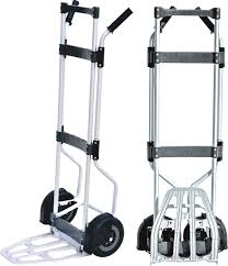Elegant 20 Images Wesco Hand Trucks   New Cars And Trucks Wallpaper Wesco Mini Mover Folding Handtruck Weight Capacity 110 220646 Luxurious Cobra Sr 220292 B H Photo Video Hand Superlite Truck Walmartcom Drum With 4 Wheels 240121 For 30 55 Gallon Steel Twin Handle Alinum Ebay Trucks Awesome R Us Spartan 3 Position Wesco Iii 3position Youtube Top 10 2016 Designcraftscom Lite Continuous Amazing Home Sparkley Wesco Hand Trucks In Economizer Pallet Item 272149 Green With Safety Loop 14l X 7w