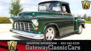 100 1955 Chevrolet Truck 3100 For Sale 2160468 Hemmings Motor News
