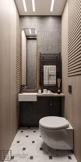 de de modern apartment in moscow on behance hotel bathroom