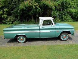 Old Chevy Trucks For Sale In Arizona Exclusive 1966 Chevy Truck ... Pin By Ruffin Redwine On 65 Chevy Trucks Pinterest Cars 1966 C 10 Pickup 50k Miles Chevrolet C60 Dump Truck Item H1454 Sold April 1 G Truck Id 26435 C10 Doubleedged Sword Custom Truckin Magazine Stepside If You Want Success Try Starting With The 1964 Bed Inspirational Step Side Walk Bagged Air Ride Patina Trucks The Page For Sale Orange Twist Hot Rod Network