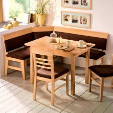 Kmart Dining Room Tables by Kmart Kitchen Table Sets Best Of Kitchen Tables At Kmart Kitchen