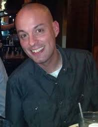 Obituary for Eric W Felgar