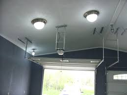 garage door opener light bulb image collections doors design ideas