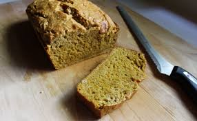 Bisquick Pumpkin Bread Easy by Pumpkin Beer Bread Sifting Through Life