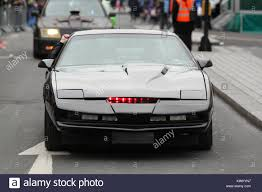 100 Knight Rider Truck Car Stock Photos Car Stock Images Alamy