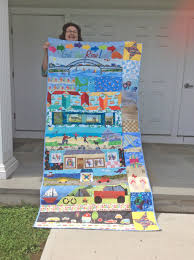 Quilt Shops In Nj – Home Image Ideas