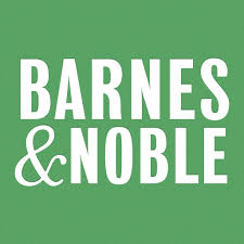 Barnes & Noble IPhone App - App Store Apps Barnes Noble Nook App Updated To Version 34 Highresolution Heres Why Amp Shares Are On The Rise Fortune Nobles Ereader App For Apple Ipad First Look Zdnet And Cided To Ship My Order In Separate Boxes Brand Guide By Carolina Pistone Issuu Myban Lauren Beth Towles Get Inapp Purchasing Soon Color Gets Flash Support Curated Store Cnet Unveils Book Graph Smartgift Apps Launches New Free Nook Reading 40