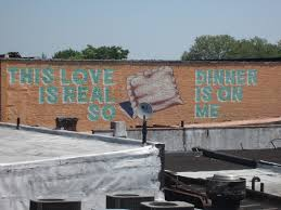 Philly Mural Arts Love Letters by Mural And Graffiti Art Of Philadelphia And International Origin