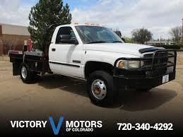 2002 Dodge Ram 3500 Flatbed | Victory Motors Of Colorado 1951 Dodge Pilot House Rat Rod Truck Hot Street Custom Alfred State Students Raising Funds To Run 53 Hemmings Daily Pucon Chile November 20 2015 Pickup Ram In The Beastly 2500 Bangshiftcom Ebay Find A Monstrous 1967 Sweptline Show M37 Military Dodges Estrada Motsports 194853 Trucks Zerk Access Covers Youtube Restomod Wkhorse 1942 Wc53 Carryall Turbodiesel Diesel Army Lifted 4th Gen Pics Em Off Page Dodge Ram Forum 1953 For Sale Classiccarscom Cc1061522 Page 3 Gamesmodsnet Fs17 Cnc Fs15 Ets 2 Mods