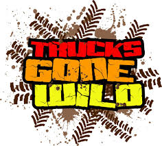 100 Mudfest Trucks Gone Wild Postlacha Facebook