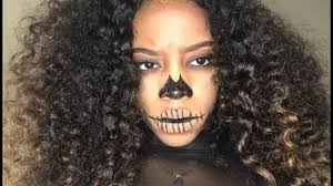 Park Slope Halloween Parade 2015 Route by 100 Cute Halloween Makeup Cute Nerd Halloween Makeup
