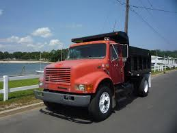 USED 1997 INTERNATIONAL 4900 DUMP TRUCK FOR SALE IN IN NEW JERSEY #11414 Old Red Dump Truck Stock Vector Art Illustration Image Red Dump Truck Dumping Load Of Soil Into Water Building Seawall Quintana Roo May 16 2017 Kenworth T800 At China Manufacturers And The Cartoons For Children 2d Animations Youtube Natural Shadow Isolated Photo Royalty Free Raised Body Stock Photo Of 100577194 Buffalo Road Imports Mack 1960 B61 Redsilver Morabito Moover Monkey Kids Vtg 1960s Tonka Yellow Gas Turbine Pressed Steel Bruder Mb Arocs Half Pipe