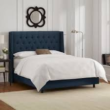 Buy California King Bed Frame from Bed Bath & Beyond