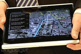 tab3 Daftar Harga Tablet Android Samsung Galaxy Tab