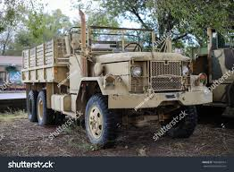 Military Truck | EZ Canvas Dodge Command Car Photos Us Army Tacom On Twitter Hot Rods And Show Vehicles Shared The Swiss Saurer 6dm Truck Vintage Military Parade At European Collectors Restricted From Buying Tanks Other Vi Drive Two Military Vehicles In Dorset Experience Days Vintage Stock Image Image Of Iron 69933615 For Sale Page 4 Mule M274a4 Filecadian Pattern Truck Frontjpg Wikimedia Commons Vehicle Isolated On White Background Stock Photo World War Two Display Rauceby Free Images Abandoned Motor Vehicle Weathered Car