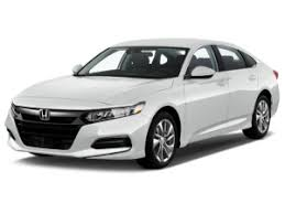 New Accord for Sale in Vacaville CA Vacaville Honda