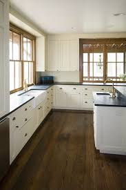 Gorgeous Farmhouse Kitchen Cabinets Related To House Renovation Inspiration With 1000 Images About Kitchens On Pinterest