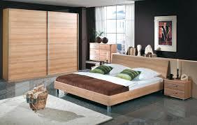 chambre bois massif contemporain chambre bois massif contemporain lit bois massif contemporain