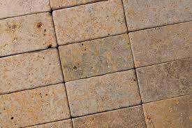 tile and marble by brastile linkedin