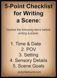 Use Decorous In A Simple Sentence by 909 Best English Images On Pinterest Academic Writing Writers