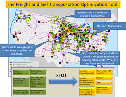 U.S. DOT Volpe Center Tool Evaluates Freight And Fuel Transport ... The Accident Adoration Of Jenna Fox Pinterest Economists Ltl In The Suburbs Pladelphia Kuliah_sistem Transportasi 1ppt Appendix A Research Plan Integrating Freight Into Transportation Cdl School San Antonio Truck Driving Texas Cost 1500 Cyprus Truck Show 2017 Youtube Annotated Bibliography Emergency Operations Cnections Us Department Crashavoidance System For Cars And Trucks Saves Lives Federal Labs Roadcheck 2013 Tips Trucking Today Management Part Service 0517 By Richard Street Issuu