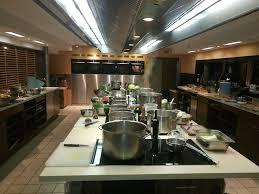 atlas restaurant kochsalon bewertungen