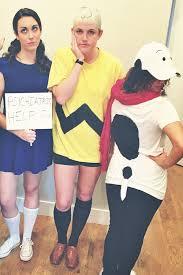 Halloween 2 2009 Cast And Crew by 33 Easy Last Minute Halloween Costume Ideas Diy Halloween