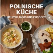 polnische küche cookidoo das offizielle thermomix