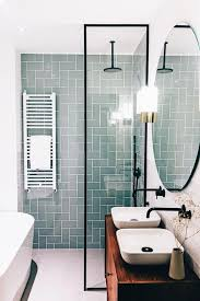 The Best Small Bathroom Ideas To Make The You Can Still Use Some Cool Small Bathroom Design Ideas Like