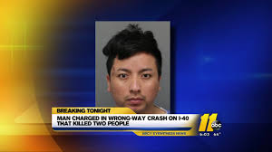 Man Charged With DWI After Deadly I-40 Crash In Raleigh | Abc11.com Raleigh Man Struck Killed On Capital Boulevard Abc11com Junior League Of Raleigh Tohatruck Mix 1015 Wanted Following March Chase That Injured Officer Two Men And A Truck Boston Best Image Kusaboshicom Houston Get Driver And Truck From 30 Home Multiple Families Displaced After Apartment Fire Two Men By The Numbers 2017 Youtube Man Captured Running From Crash In Along I440 Police Say 2 Brothers Found Shot Dead Pickup Truck Bed Nc Mountains Raleighstopmovers Newmanmoving919 Twitter Movers