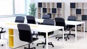 100 Smart Design Studio HD1 Desk System Mandalaki Milano
