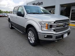 AUTO LOAN Calculator With Amortization Schedule | NEW 2018 FORD F ... Commercial Truck Loan Calculator Truckdomeus Dump Fancing Loans Cag Capital How To Get A Car With Bad Credit In 8 Steps Rdloans Cabover Trucks Vehicle Rochester Ny Semi Beautiful I 294 Used Sales Chicago Spokane Trailers For Sale Auto Loan With Amorzation Schedule Used 2017 Honda Payment West End Nissan To Calculate Auto Payments Pictures Wikihow Trader Best Resource 2012 Terradyne Gurkha Fusion Luxury Motors 1954 Chevrolet 3600
