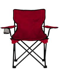 TravelChair C Series Rider Folding Camp Chair Volkswagen Folding Camping Chair Lweight Portable Padded Seat Cup Holder Travel Carry Bag Officially Licensed Fishing Chairs Ultra Outdoor Hiking Lounger Pnic Rental Simple Mini Stool Quest Elite Surrey Deluxe Sage Max 100kg Beach Patio Recliner Sleeping Comfortable With Modern Butterfly Solid Wood Oztrail Big Boy Camp Outwell Catamarca Black Extra Large Outsunny 86l X 61w 94hcmpink