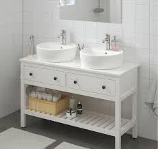 sanitäreinrichtung möbel wo beziehen forum auf